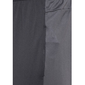 Nike Hyperspeed Knit Short Men black/anthracite/dark grey